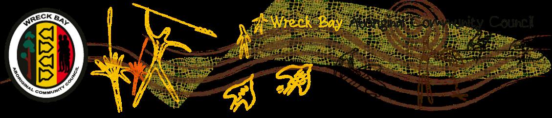 Wreck Bay Aboriginal Community Council